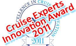 Cruise Experts 2011